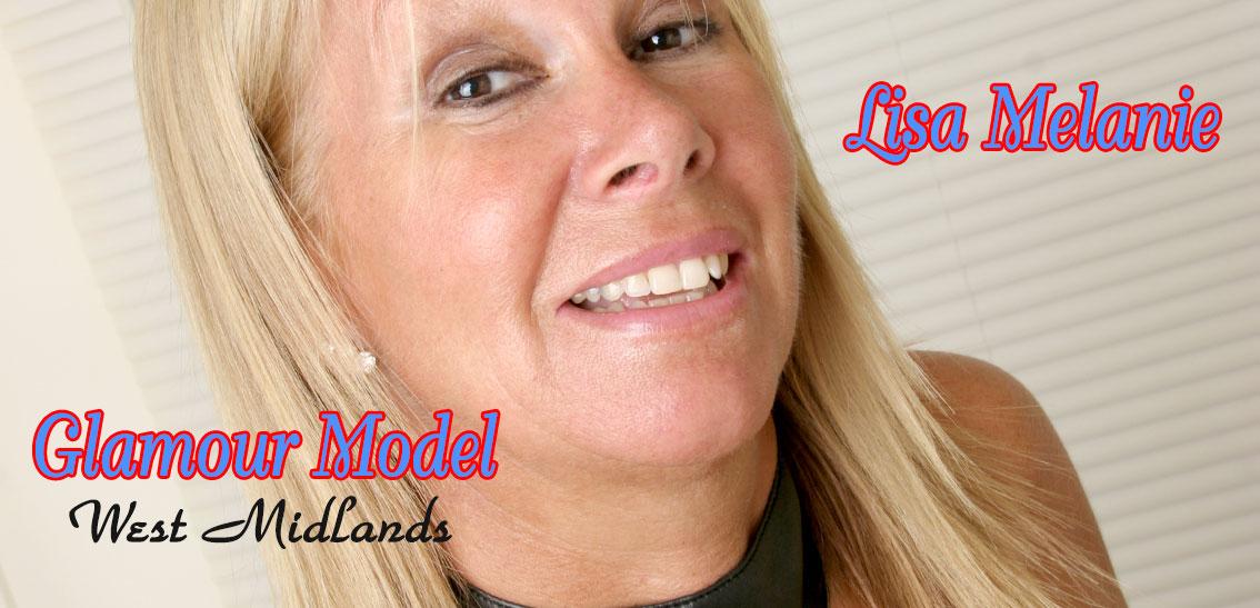 mature-glamour-model-west-midlands